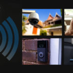 Smart Home Security Solutions