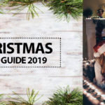 Hello Nerds Christmas Gift Guide 2019
