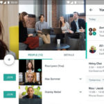 Google Meet is Free to use